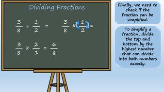 preview-images-dividing-fractions-3.pdf