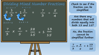preview-images-dividing-fractions-20.pdf