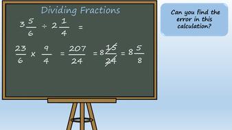preview-images-dividing-fractions-27.pdf