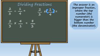 preview-images-dividing-fractions-11.pdf