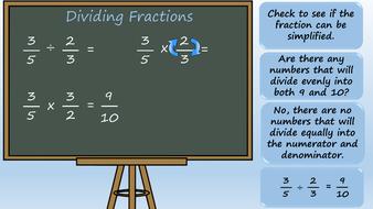 preview-images-dividing-fractions-7.pdf