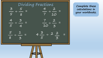 preview-images-dividing-fractions-28.pdf