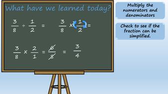 preview-images-dividing-fractions-31.pdf