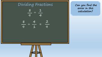 preview-images-dividing-fractions-24.pdf
