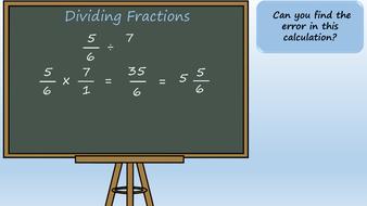 preview-images-dividing-fractions-22.pdf