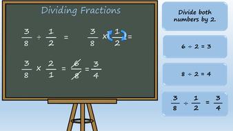 preview-images-dividing-fractions-5.pdf