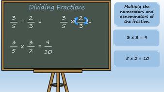preview-images-dividing-fractions-6.pdf