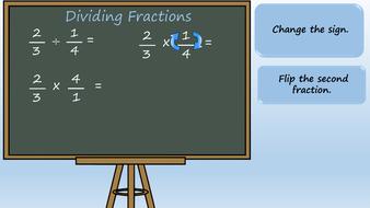 preview-images-dividing-fractions-9.pdf