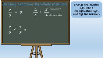 preview-images-dividing-fractions-15.pdf