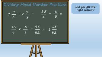 preview-images-dividing-fractions-21.pdf