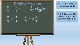 preview-images-dividing-fractions-13.pdf