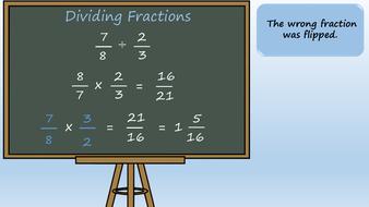 preview-images-dividing-fractions-26.pdf