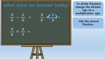 preview-images-dividing-fractions-30.pdf