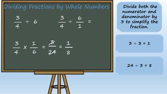 preview-images-dividing-fractions-18.pdf