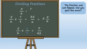 preview-images-dividing-fractions-23.pdf