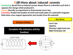 Lesson-8---More-about-induced-currents.pptx
