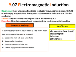 Lesson-7---Electromagnetic-Induction.pptx