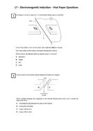 Electromagnetic-Induction---Past-Paper-Questions.docx