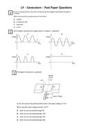 Generators---Past-Paper-Questions.docx