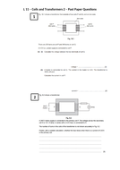 Coils-and-Transformers-2---Past-Paper-Questions.docx