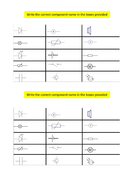 Lesson-1---Electric-Circuit-Component-Sheet.docx
