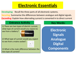 Lesson-1---Electronic-Essentialss.pptx