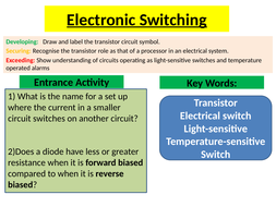 Lesson-3---Electronic-Switching.pptx