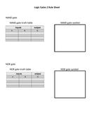 Lesson-5---Logic-Gates-2-Rule-Sheet.docx