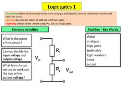 Lesson-4---Logic-gates-1.pptx