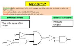 Lesson-5---Logic-gates-2.pptx