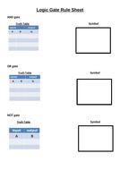 Lesson-4---Logic-Gates---LOGIC-GATES-RULE-SHEET.docx