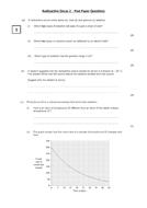 Lesson-5---Past-Paper-Questions-(1).docx