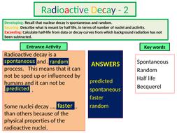 Lesson-5---Radioactive-Decay---2.pptx
