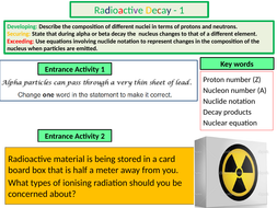 Lesson-4---Radioactive-Decay---1.pptx