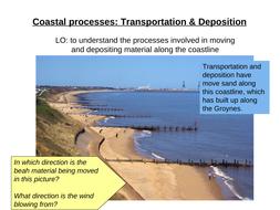 transpotation-and-deposition.ppt