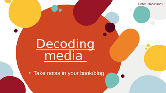 13.Decoding-media-terms.pptx