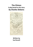 The Chimes a play based on Dickens novella