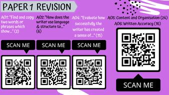 PAPER-1-REVISION.pdf