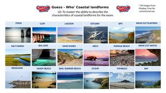 Guess-Who-Coastal-landforms-(002).pptx