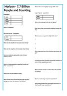 Horizon-Student-Sheet.docx