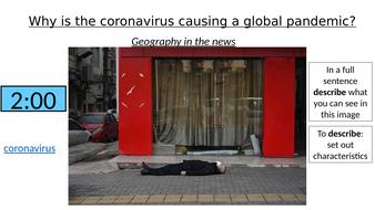 Corona-virus-lesson.pptx