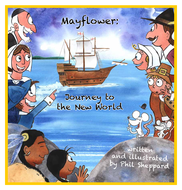Mayflower-book-_-double-page-spreads-version.pdf