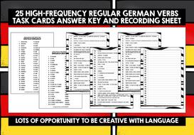 GERMAN-GRAMMAR-VERBS-TASK-CARDS.jpg