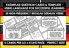 GERMAN-VERBS-TASK-CARDS-1.jpg