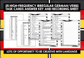 GERMAN-VERBS-TASK-CARDS.jpg