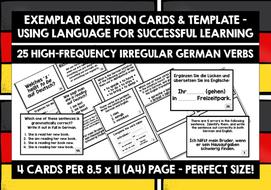 GERMAN-GRAMMAR-TASK-CARDS.jpg