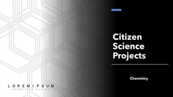 Citizen-Science-Projects-chem.jpg