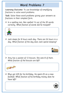 preview-images-simplifying-fractions-worksheets-22.pdf