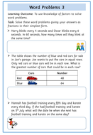preview-images-simplifying-fractions-worksheets-18.pdf