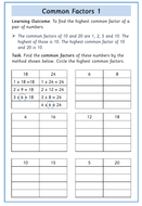 preview-images-simplifying-fractions-worksheets-7.pdf